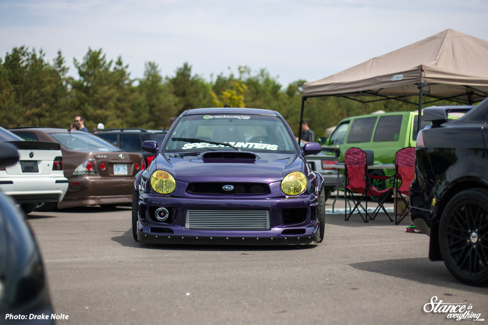 cscs-2015-rd-1-show-and-shine-wide-wagon