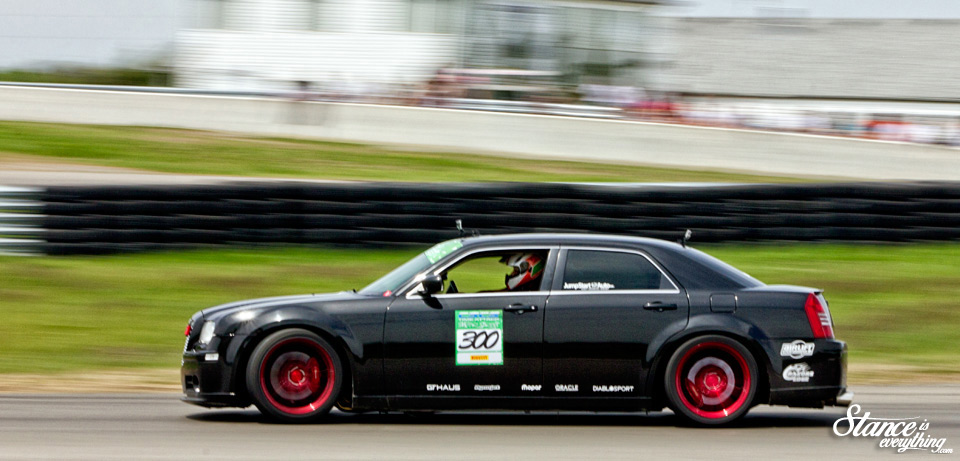 cscs-2015-rd-1-time-attack-bagged-300c