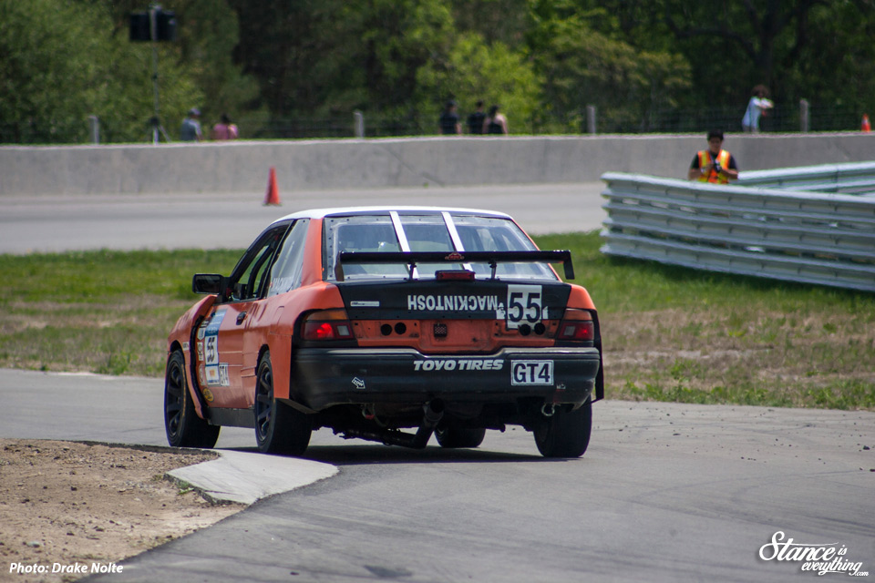 cscs-2015-rd-1-time-attack-ford-escort