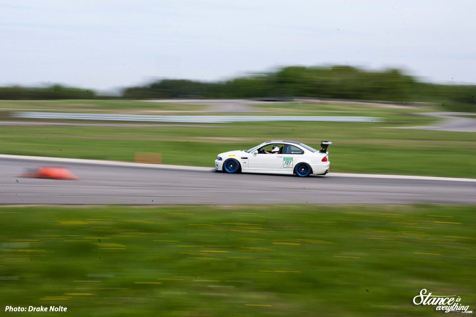 cscs-2015-rd-1-time-attack-type-r-1