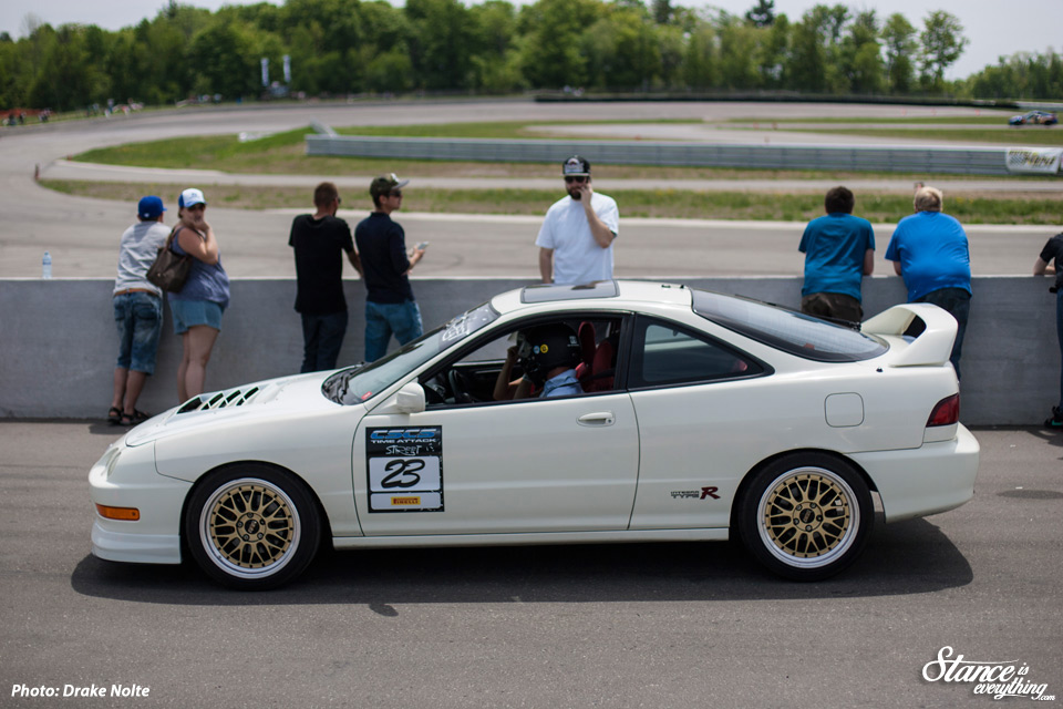 cscs-2015-rd-1-time-attack-type-r