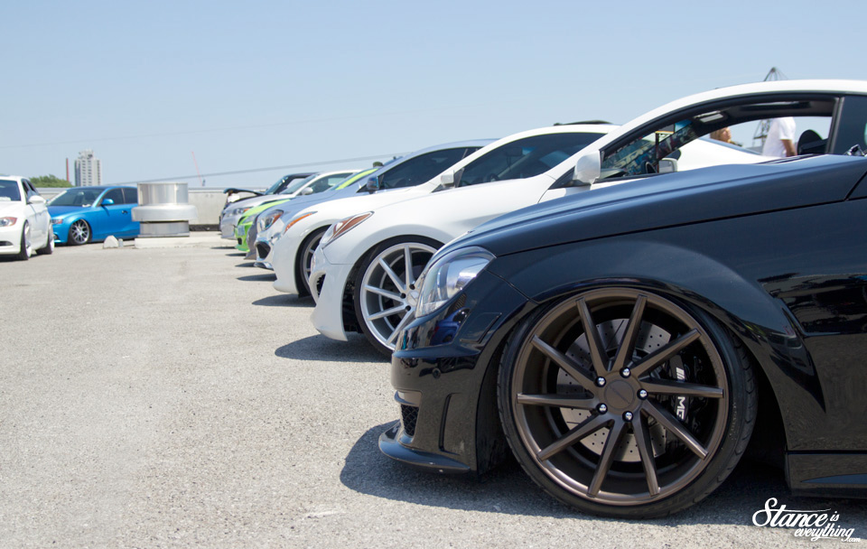 vossen-toronto-pop-up-2015-lineup