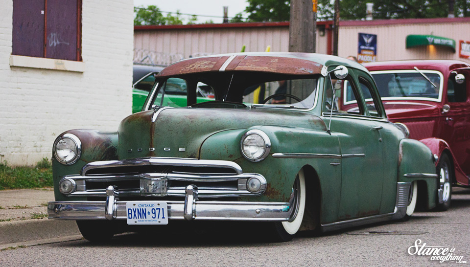2015-elta-summer-bash-1950-dodge-1
