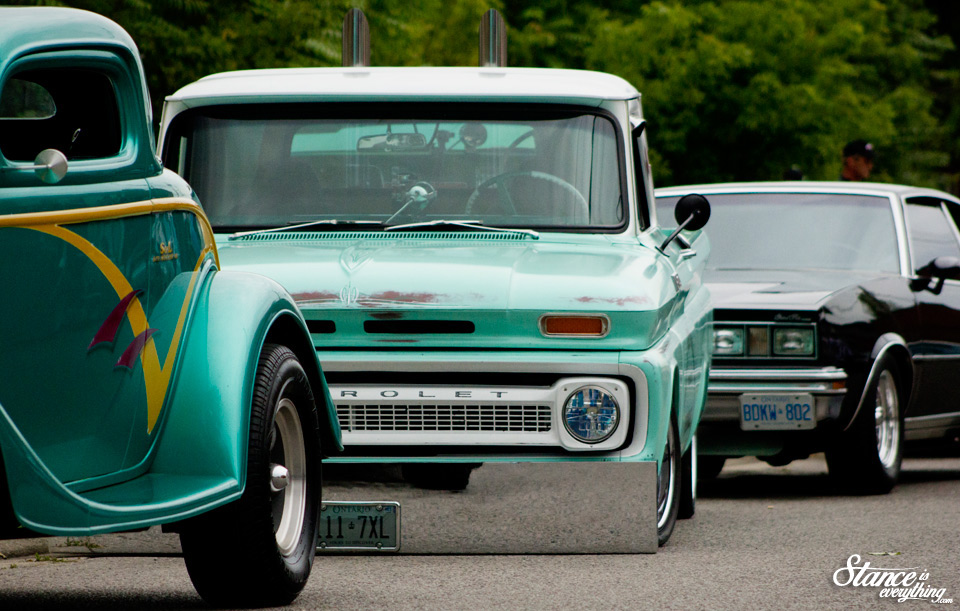 2015-elta-summer-bash-1965-chevy-c10-1