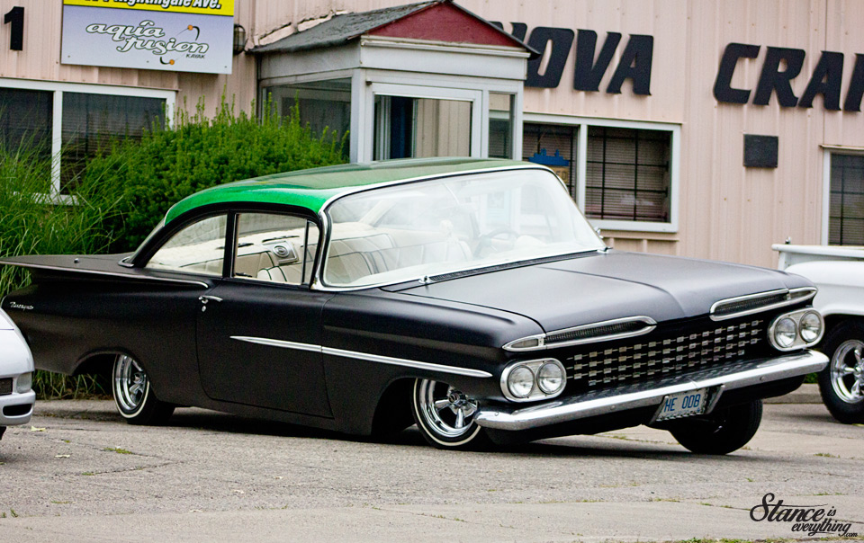 2015-elta-summer-bash-59-impala-1
