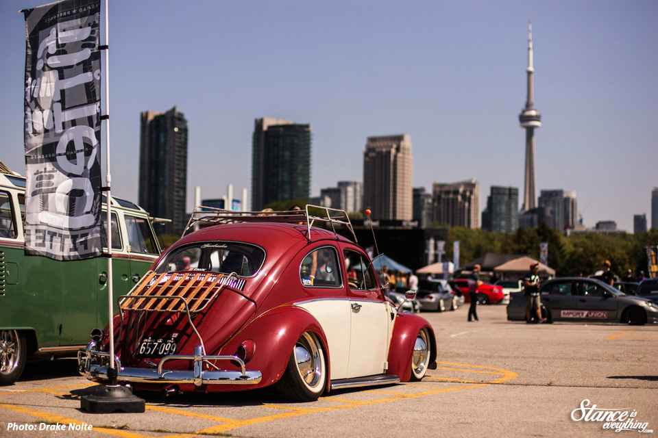 fitted-ontario-place-2015-aircooled-1