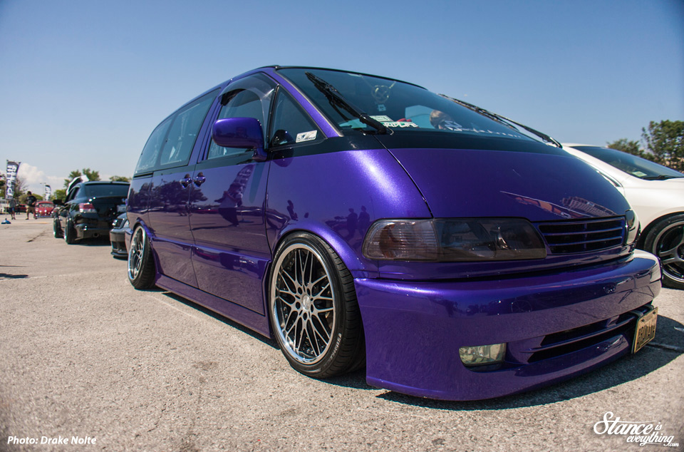 fitted-ontario-place-2015-previa-1