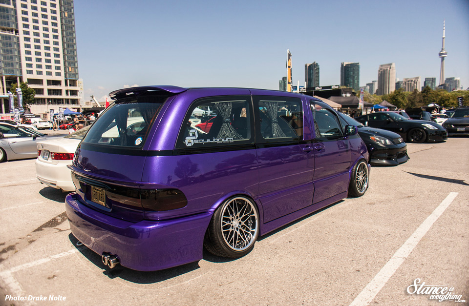 fitted-ontario-place-2015-previa-2