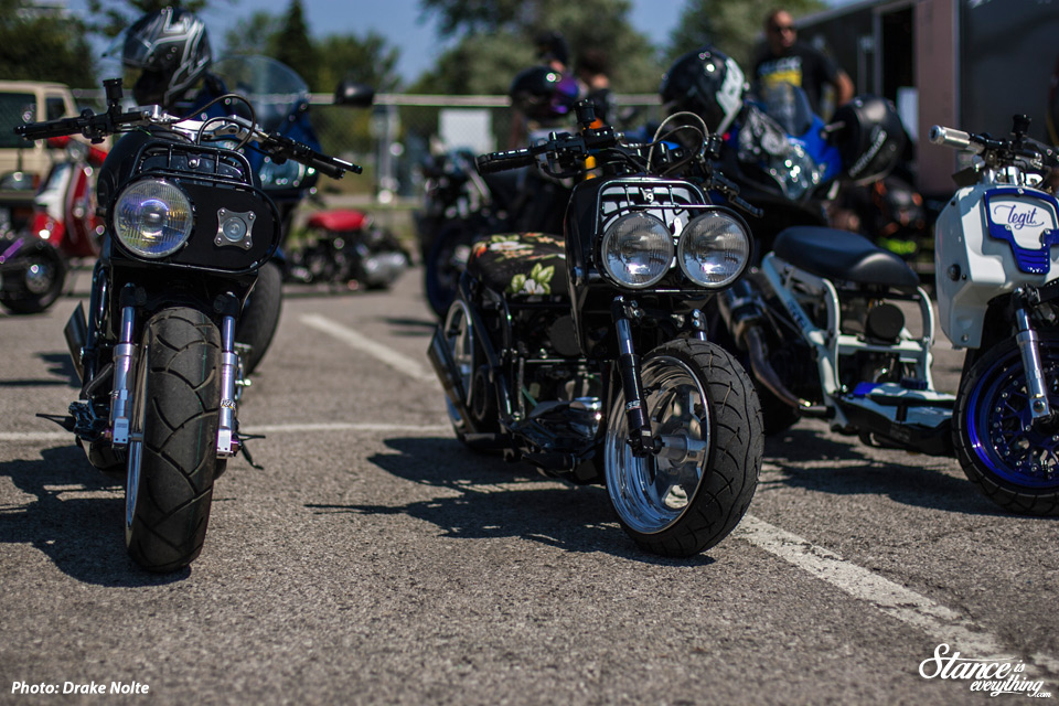 fitted-ontario-place-2015-ruckus-3