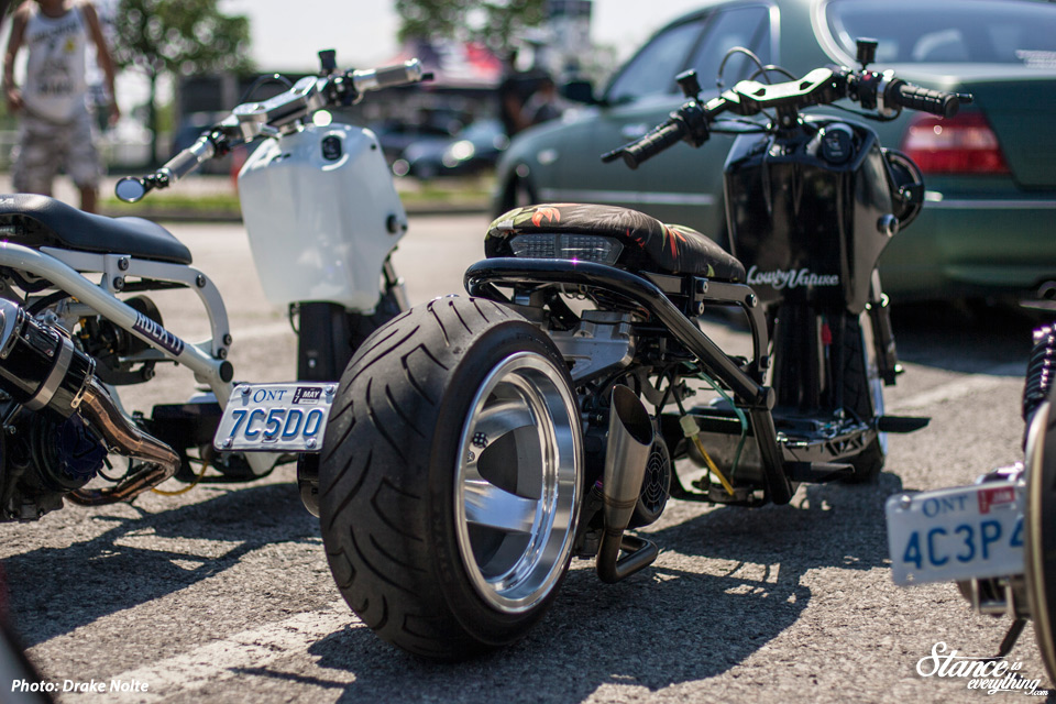 fitted-ontario-place-2015-ruckus-4