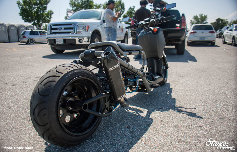 fitted-ontario-place-2015-ruckus-6