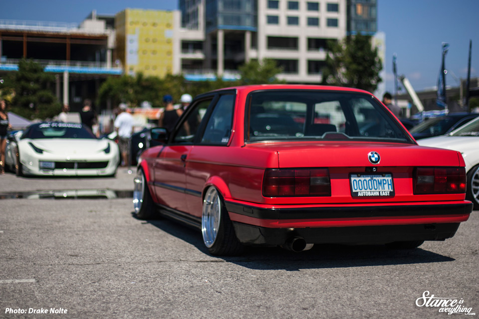 fitted-ontario-place-2015-ruckus-e30-1