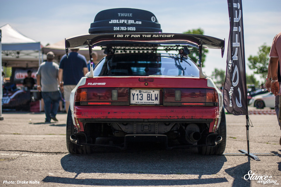 fitted-ontario-place-2015-rx-7-2