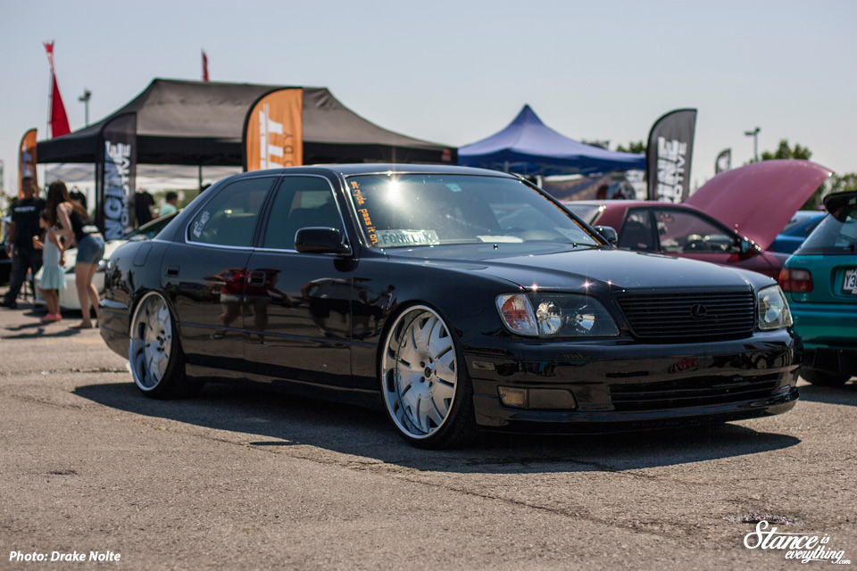 fitted-ontario-place-2015-sic-ryde