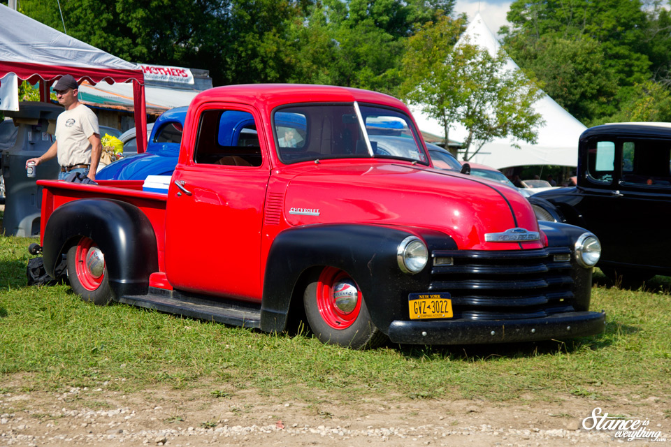 jalopy-jam-up-2015-51-chevy-bagged