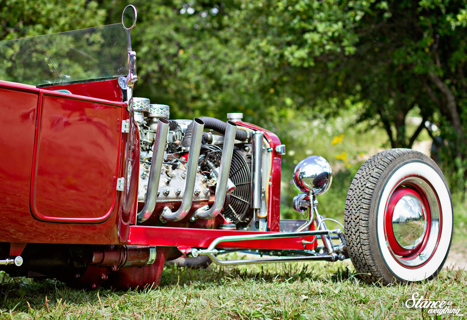 jalopy-jam-up-2015-duces-up-2