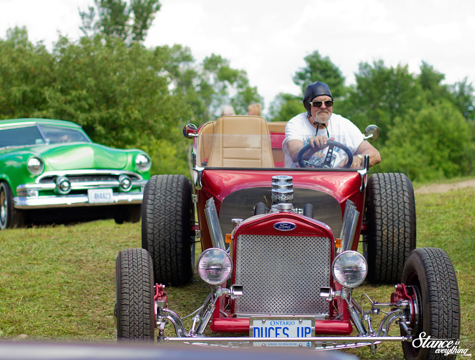 jalopy-jam-up-2015-duces-up-3