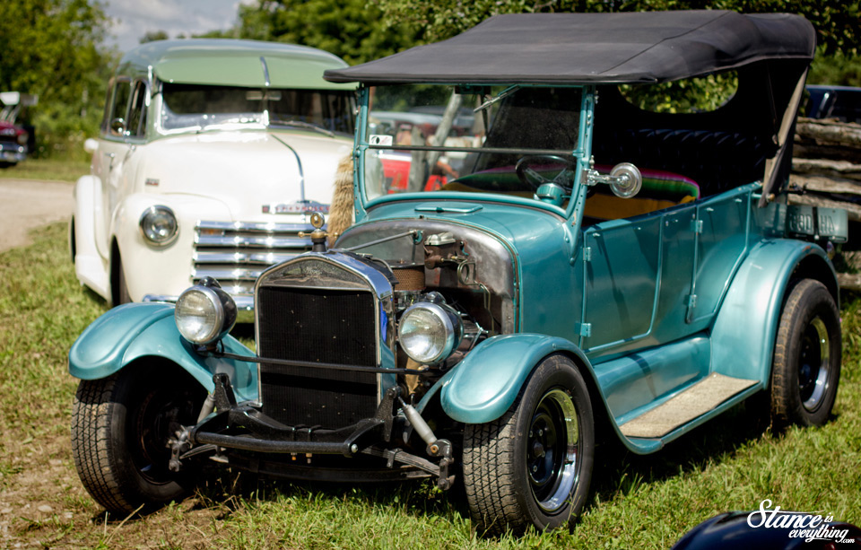 jalopy-jam-up-2015-ford-chevy-1