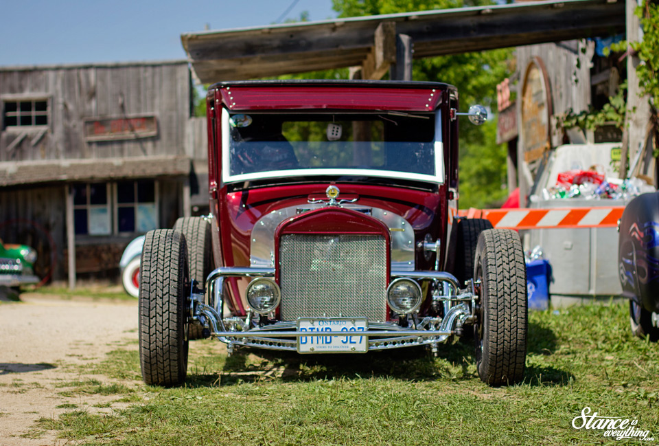 jalopy-jam-up-2015-ford-front-end