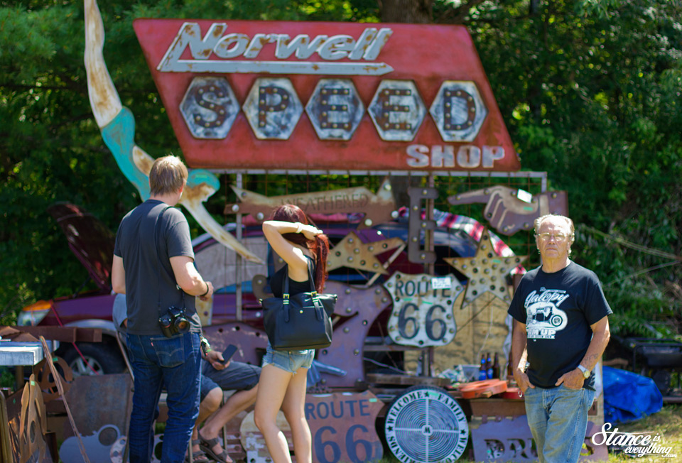 jalopy-jam-up-2015-norwell-speed-shop