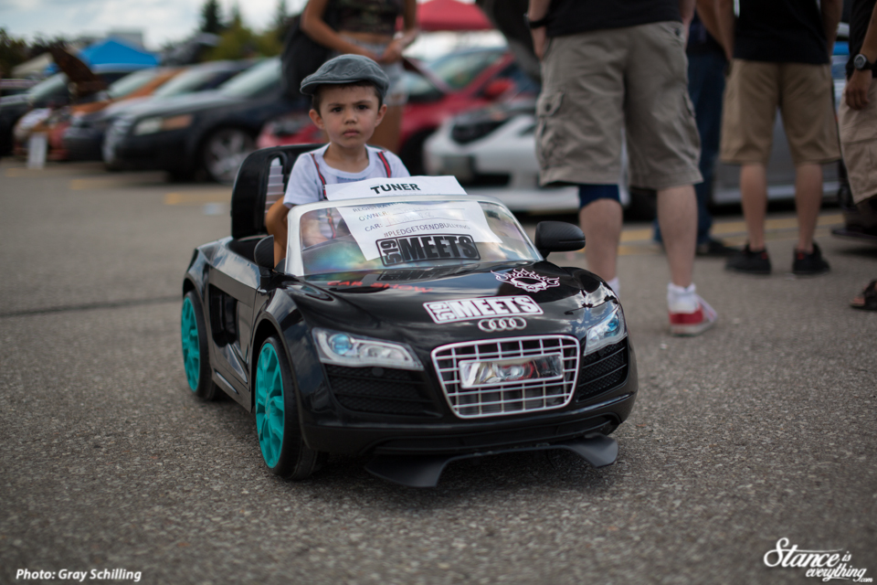 tuner-dynasty-2014-gray-schilling-kid-stance