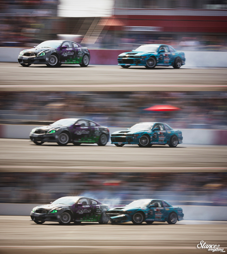 2015-formula-drift-world-round-quebec-finals-contact-2