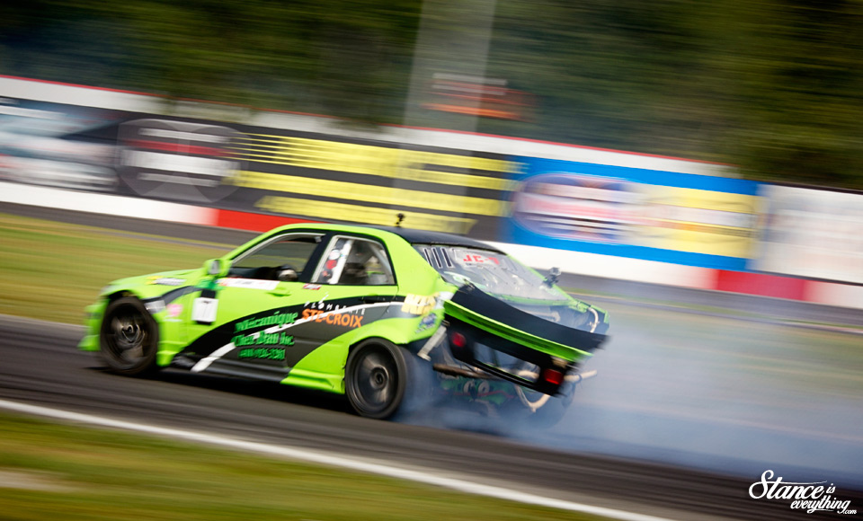 2015-formula-drift-world-round-quebec-finals-laflame