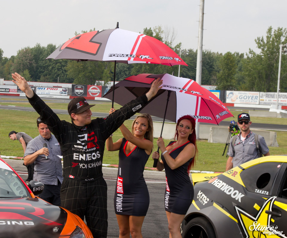 2015-formula-drift-world-round-quebec-intro-2