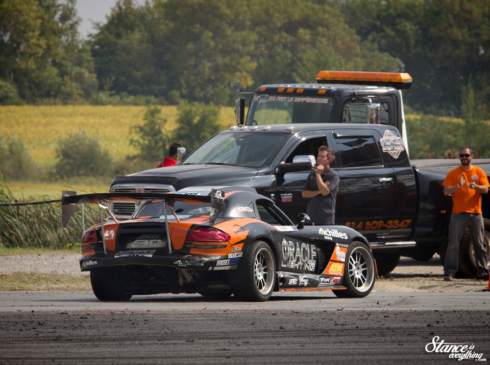 2015-formula-drift-world-round-quebec-kearney-damage-2
