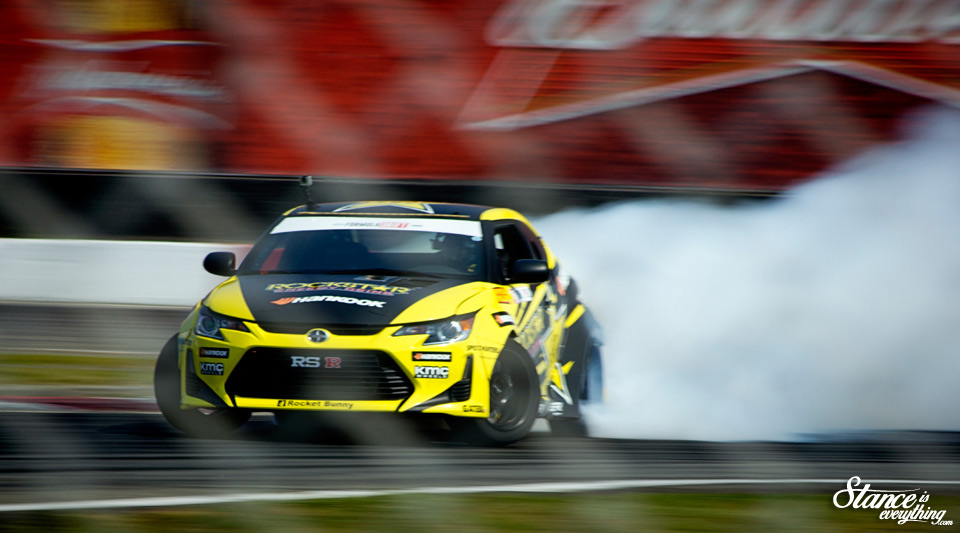 2015-formula-drift-world-round-quebec-qualifying-asbo-2
