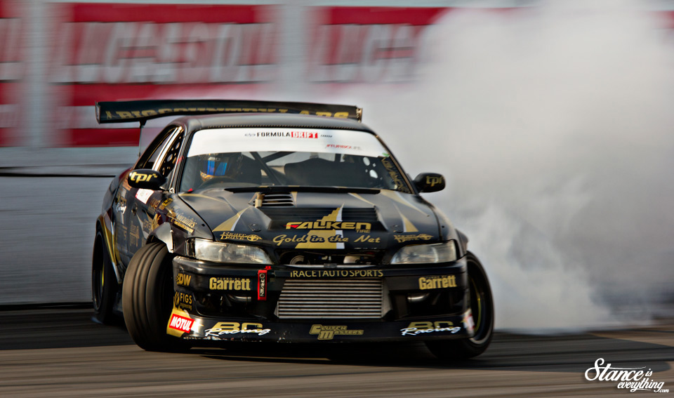 2015-formula-drift-world-round-quebec-qualifying-baribeau-1