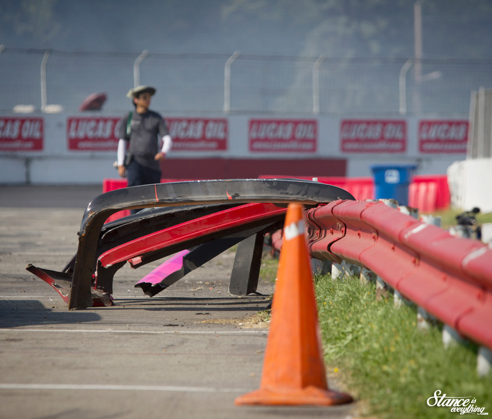 2015-formula-drift-world-round-quebec-qualifying-bumpers