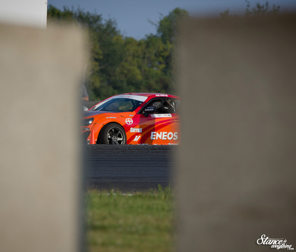 2015-formula-drift-world-round-quebec-qualifying-cyr-2