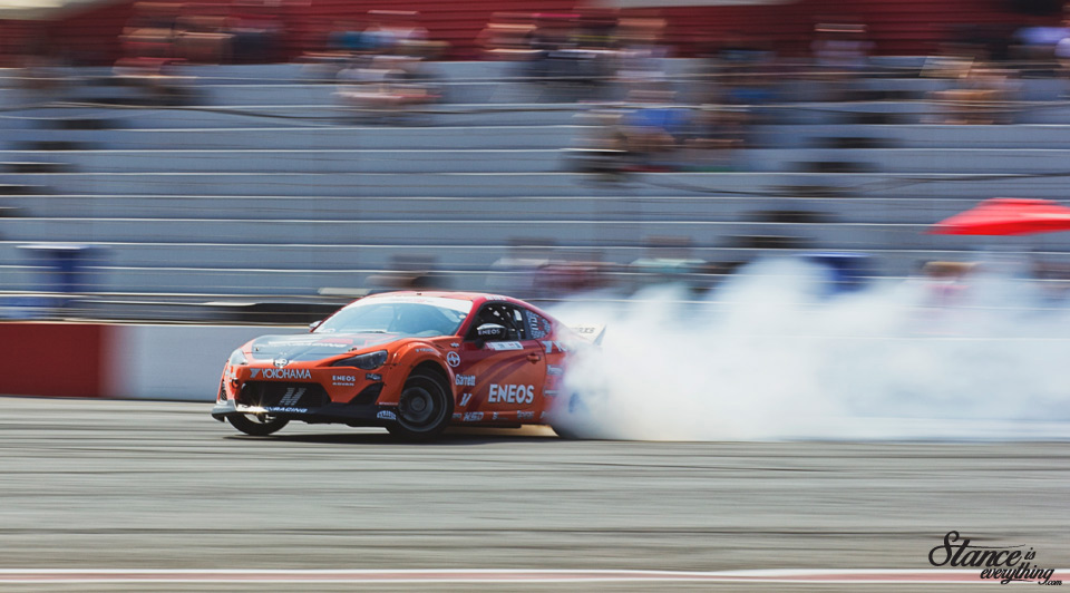 2015-formula-drift-world-round-quebec-qualifying-cyr-4
