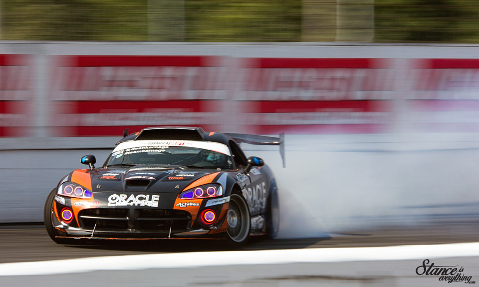 2015-formula-drift-world-round-quebec-qualifying-dean-kearney-1
