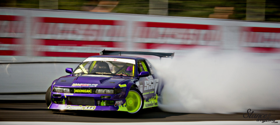 2015-formula-drift-world-round-quebec-qualifying-gauiter-1