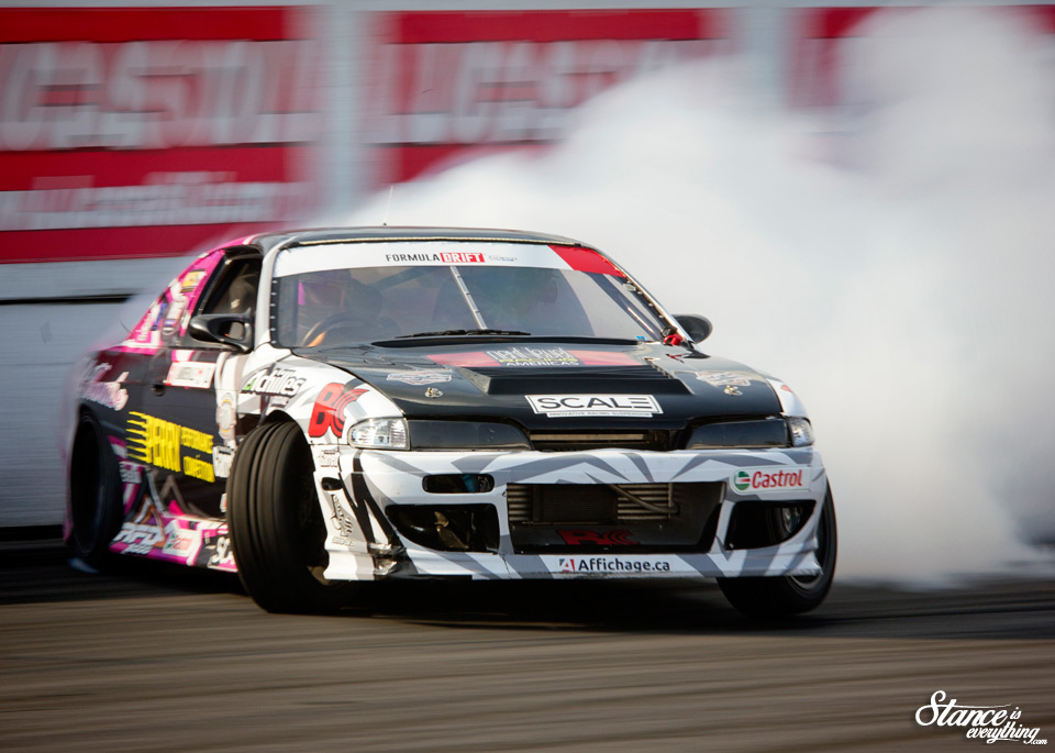 2015-formula-drift-world-round-quebec-qualifying-landerville-1