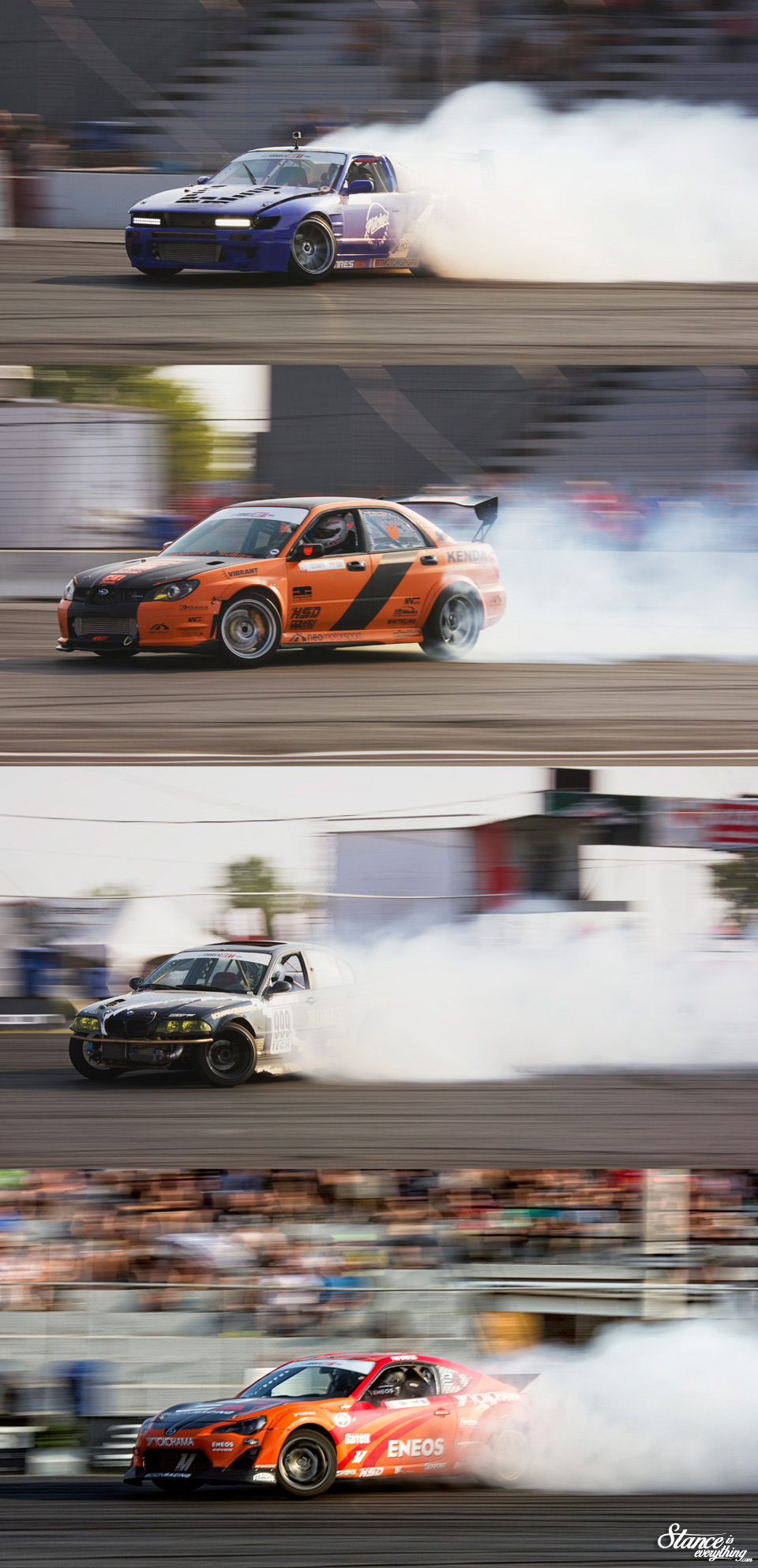 2015-formula-drift-world-round-quebec-qualifying-marin-riley-steve-pat