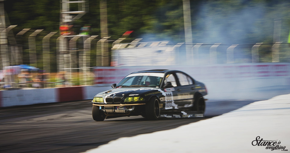 2015-formula-drift-world-round-quebec-qualifying-van-sleuwen-3