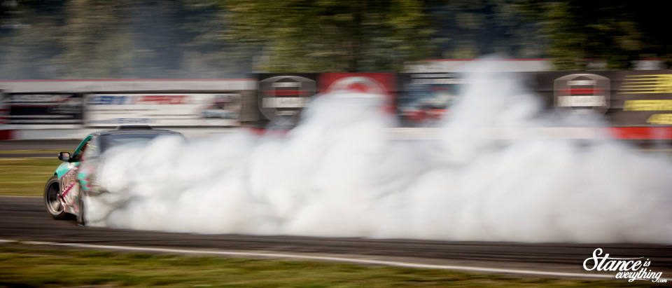 2015-formula-drift-world-round-quebec-qualifying-xx-1