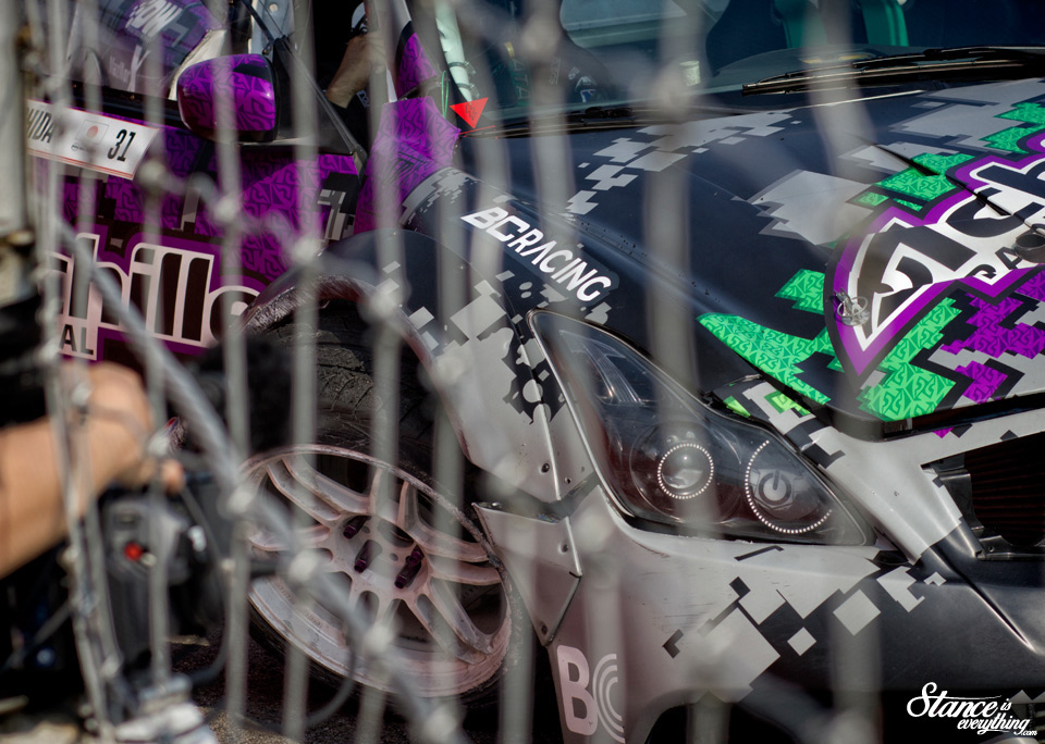 2015-formula-drift-world-round-quebec-robbie-nishida-damage-1