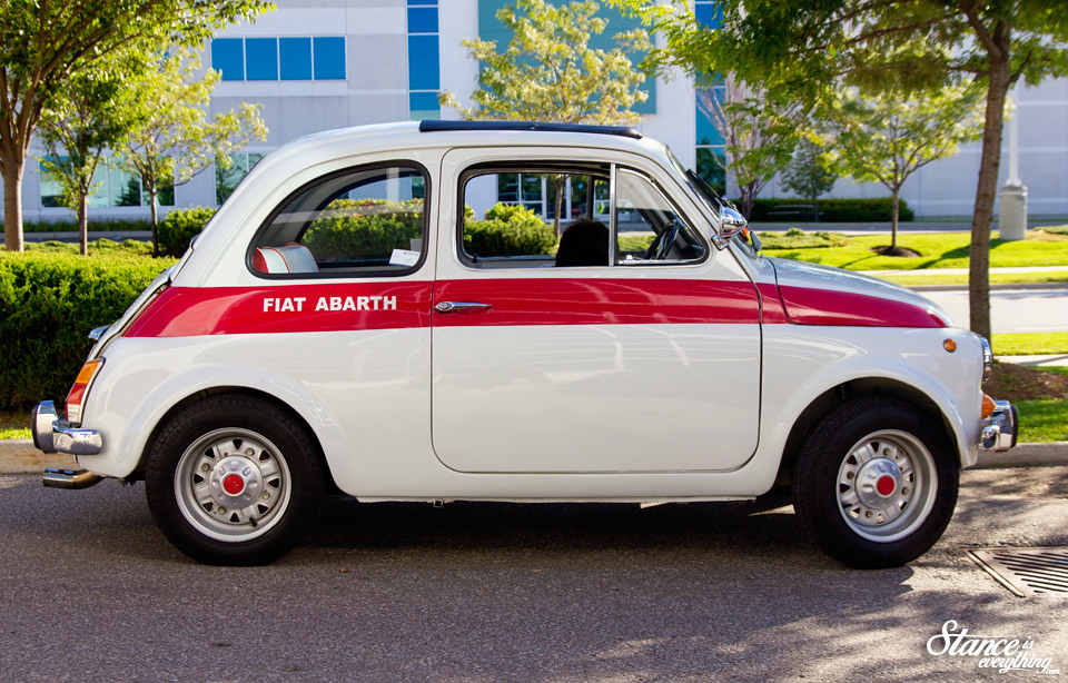 cars-and-coffee-toronto-fiat-abrbarth