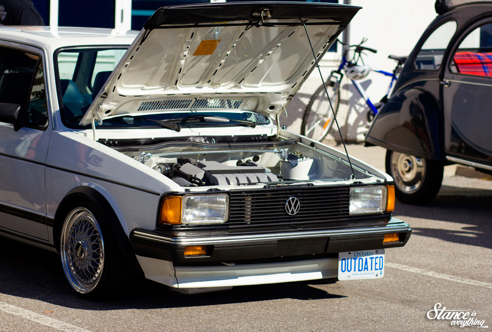 cars-and-coffee-toronto-mk1-vr6-1