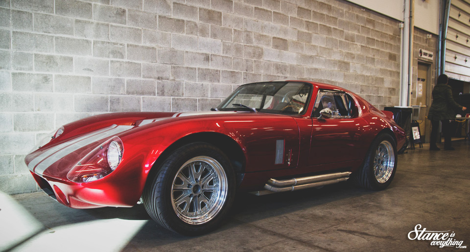cars-and-coffee-toronto-shelby-daytona-front