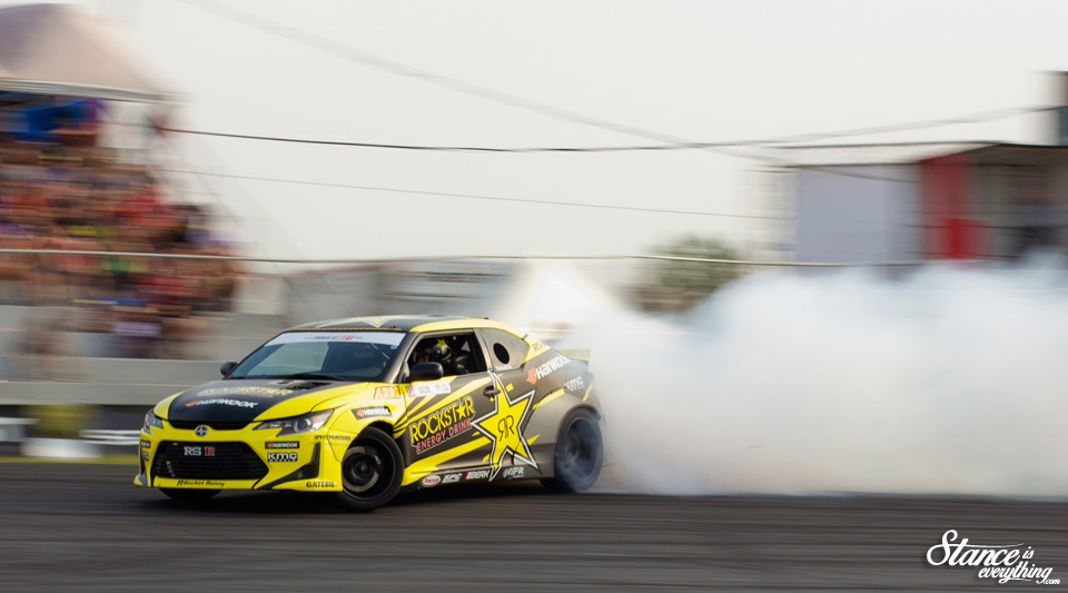 formula-drift-2015-finals-asbo-2