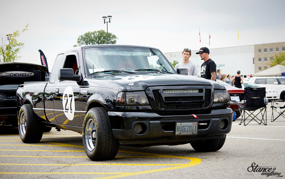 northern-showdown-2015-ford-turbo-ranger-3