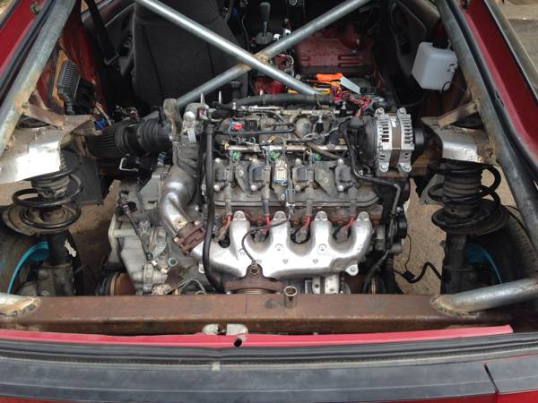 rear-engine-ls-s-chassis-2