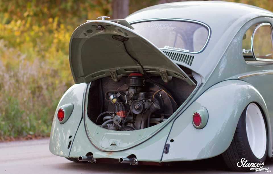 stance-is-everything-taylord-customs-slammed-beetle-motor-34