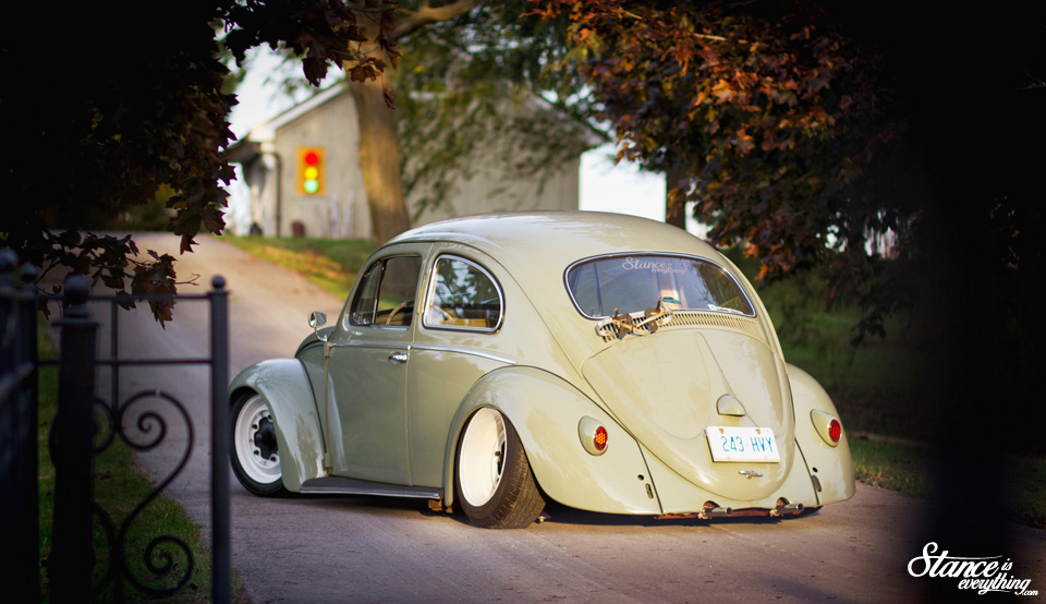 stance-is-everything-taylord-customs-slammed-beetle-rear-bridge-2
