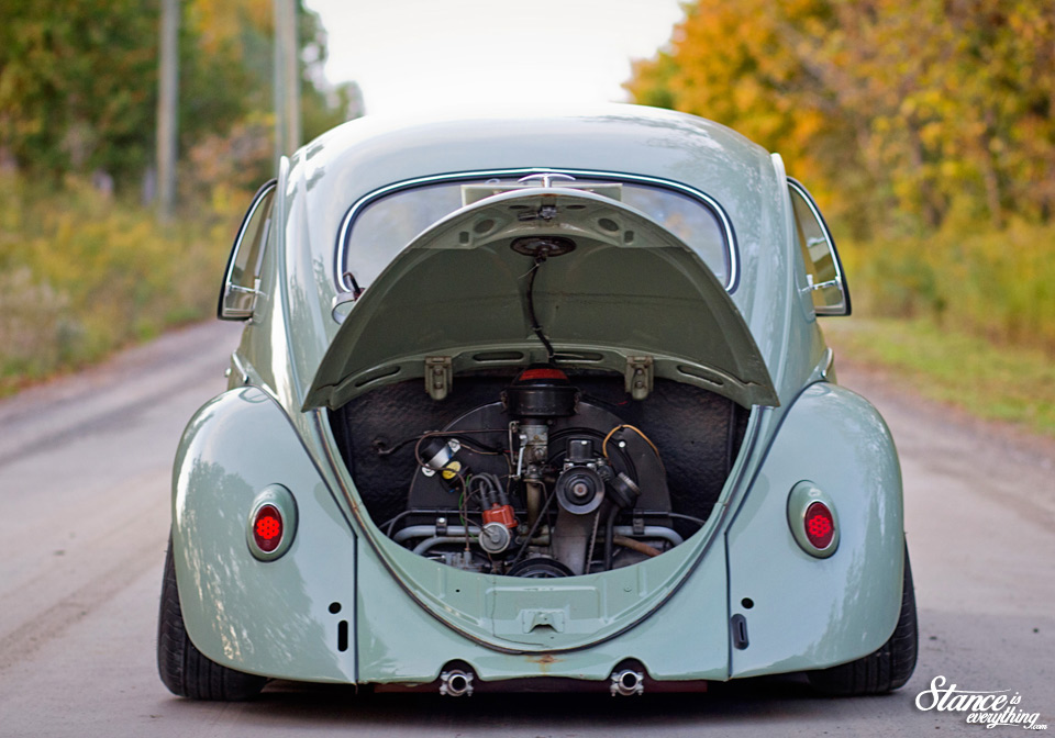 stance-is-everything-taylord-customs-slammed-beetle-rear-middle-motor